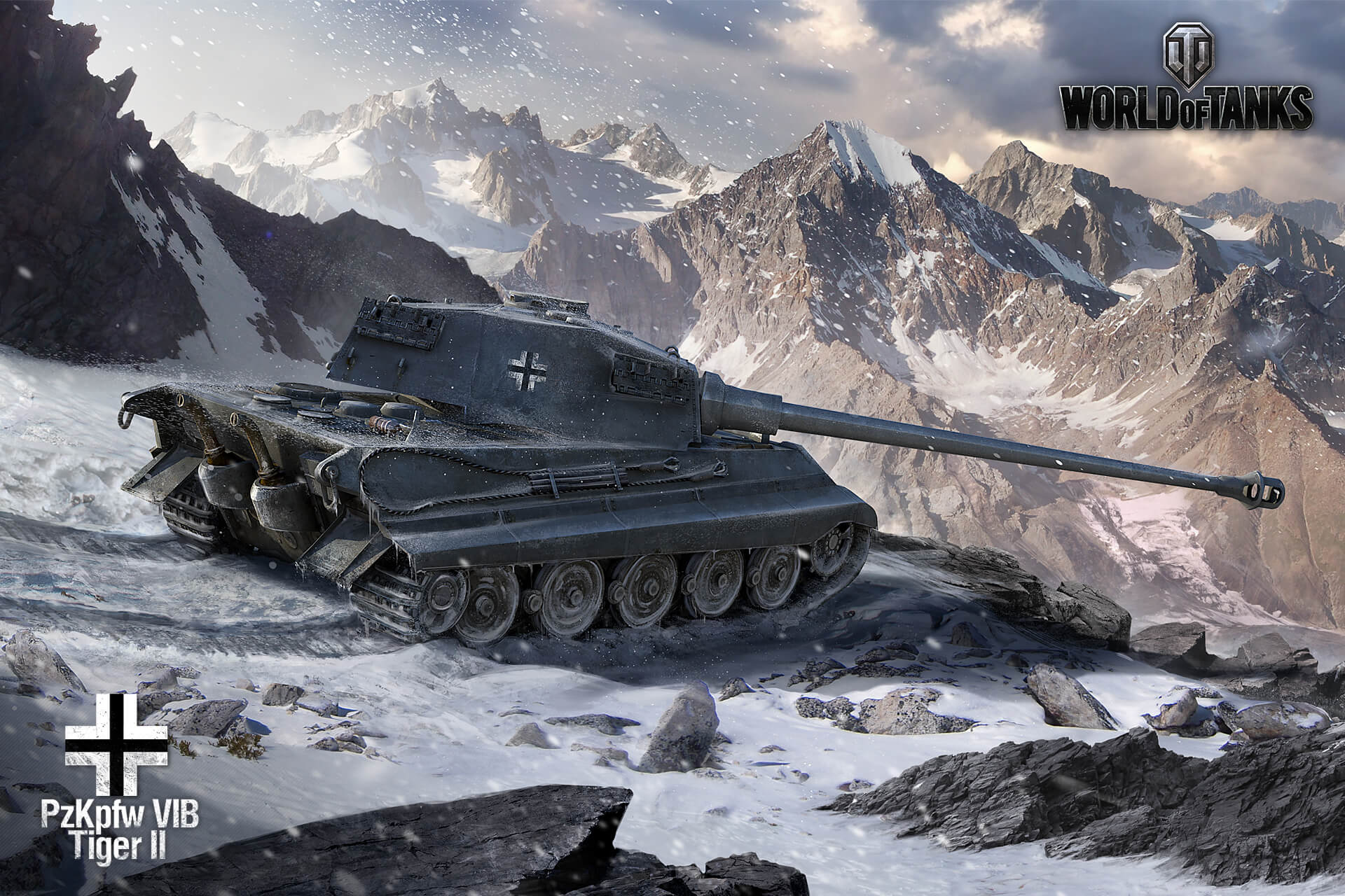 http://worldoftanks.ru/dcont/fb//media/tiger2wall/1920_1280.jpg