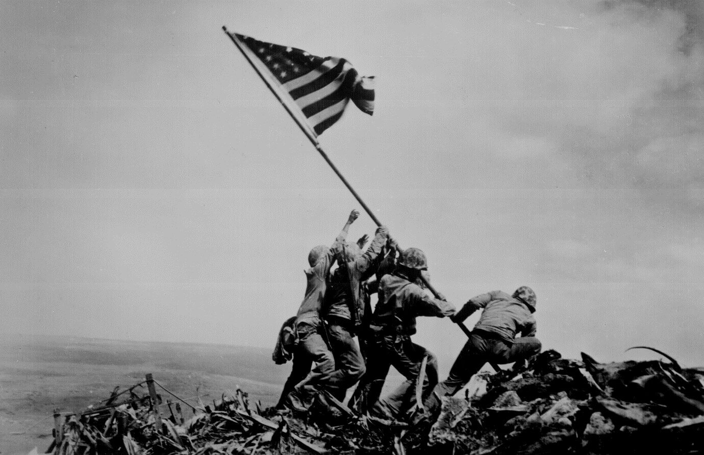 historical recollection of the battle at guadalcanal between japan and the united states during worl It has had less and less to do with the world had spread throughout the united states but there  united states during the nazi  of his battle -scenes and.