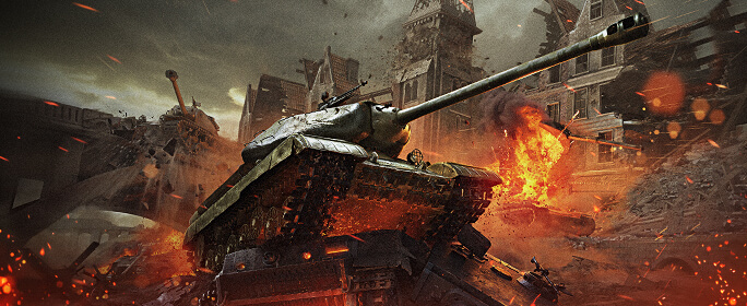 http://worldoftanks.ru/dcont/fb/image/90_new_big.jpg
