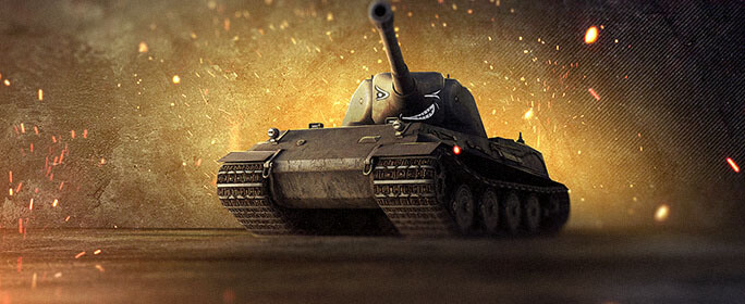 Чит невидимка на танки world of tanks