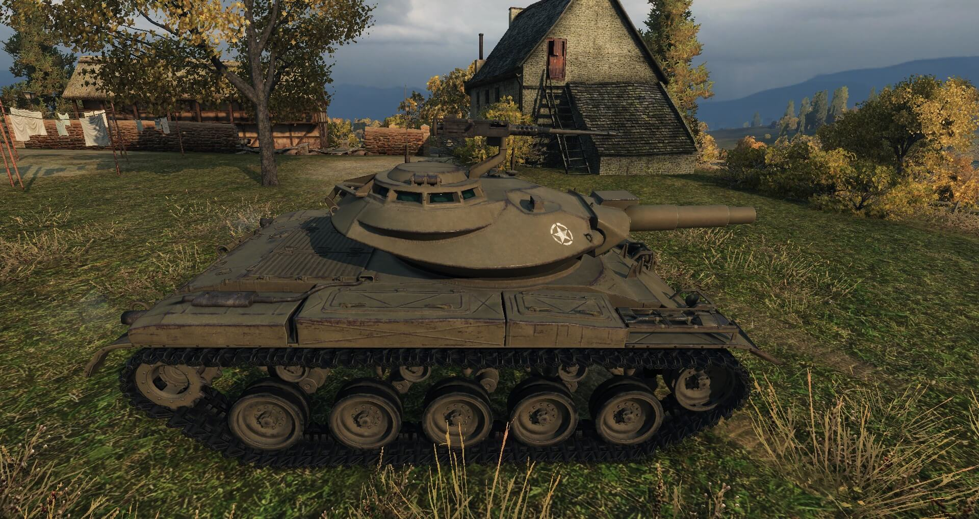 Huge 9.3 Tank info leak - Must read.RU-251 (German) — speedy combat vehicle with a decent cannon.T49 LT (USA) — classic light tank, or a crazy bomber with a 152mm barrel? It is up for you to decide!Т-54 light (USSR) — maneuverable and comfortable to handle, capable of fulfilling a wide range of tasks.more than 400 new vehicles are still planned for World of Tanks