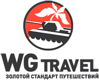 wgtravel-b.png