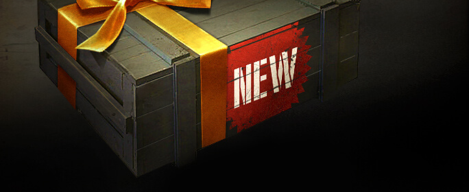 http://worldoftanks.ru/dcont/fb/news/big_title_new/new.jpg?MEDIA_PREFIX=/dcont/fb/