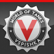 http://worldoftanks.ru/dcont/fb/news/stream_icons/vspiska.avatar.180.jpg?MEDIA_PREFIX=/dcont/fb/