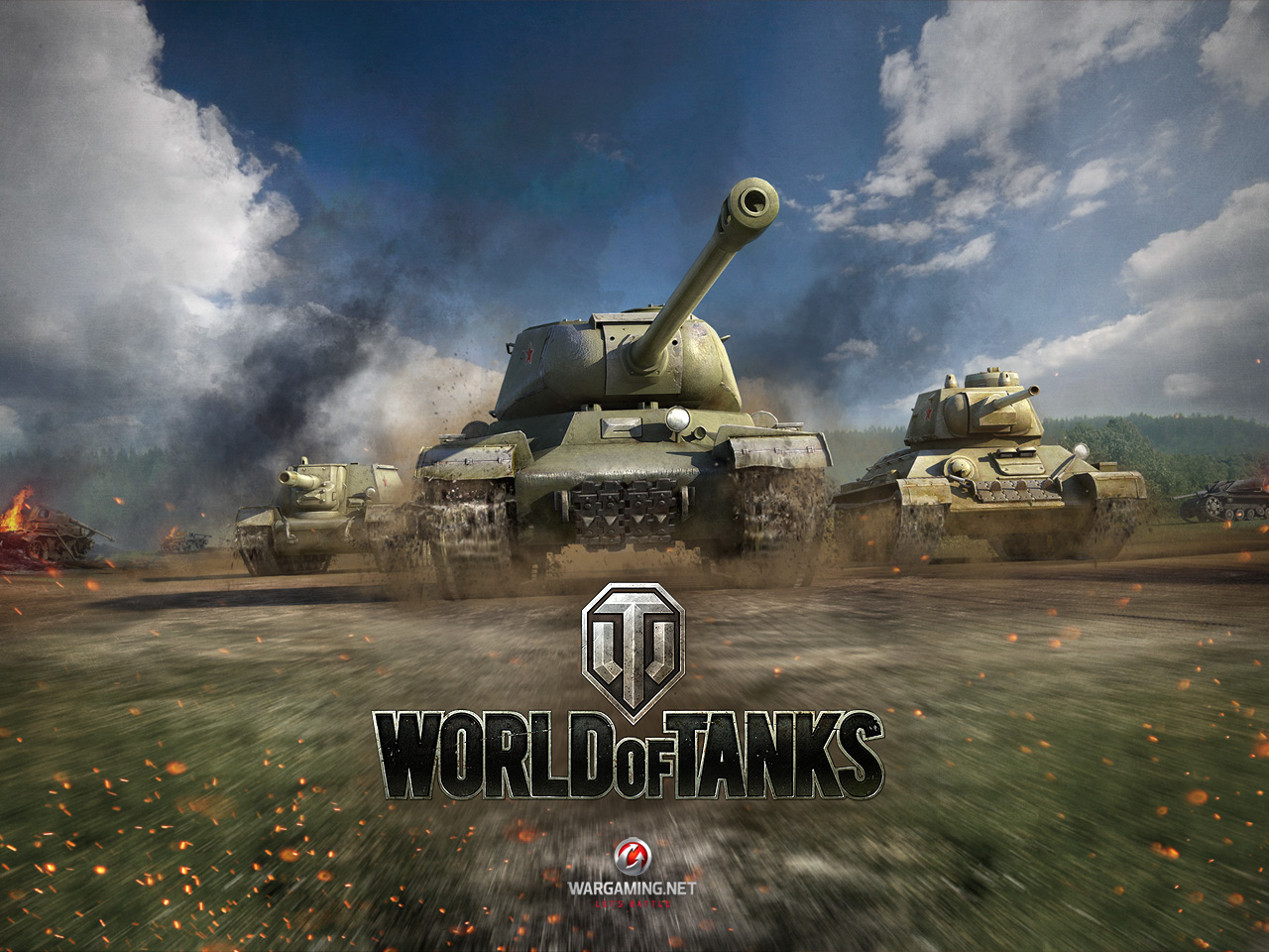 инструкция world of tanks на русском