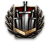 http://worldoftanks.ru/dcont/fb/uncommon_images/medals080/newmedal/medalbrothersinarms.png
