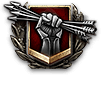 http://worldoftanks.ru/dcont/fb/uncommon_images/medals080/newmedal/medalcrucialcontribution.png