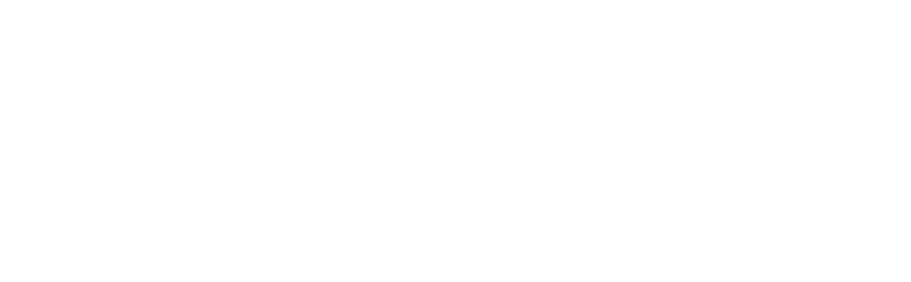 лого steelseries: